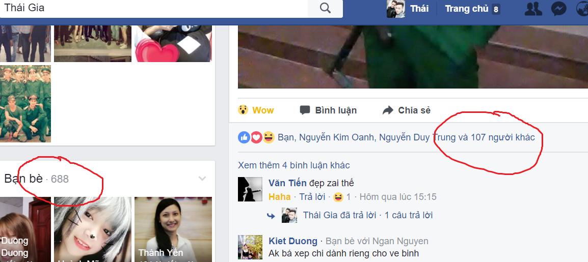 kết-quả-cài-thả-tim-facebook