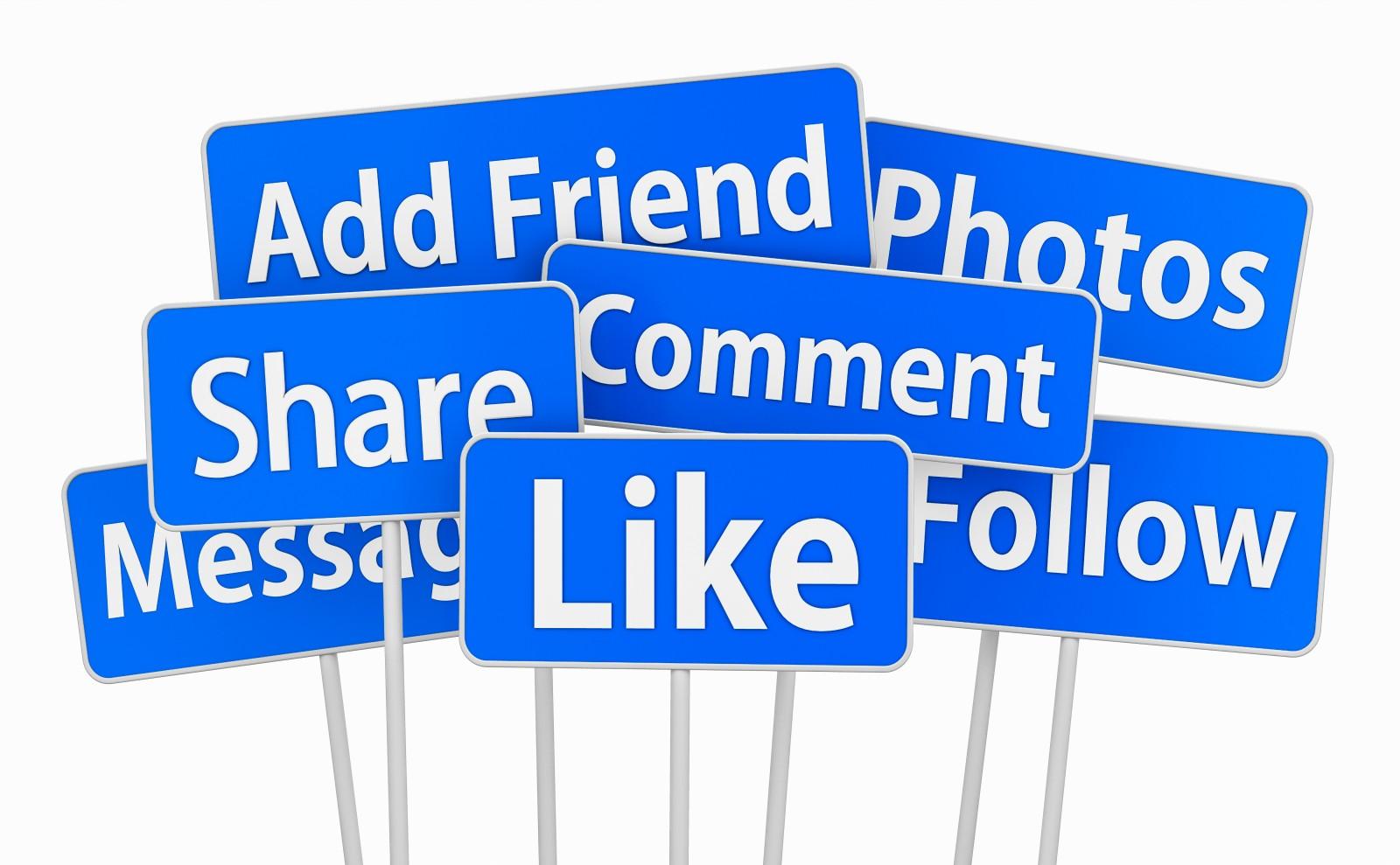 tăng comment facebook