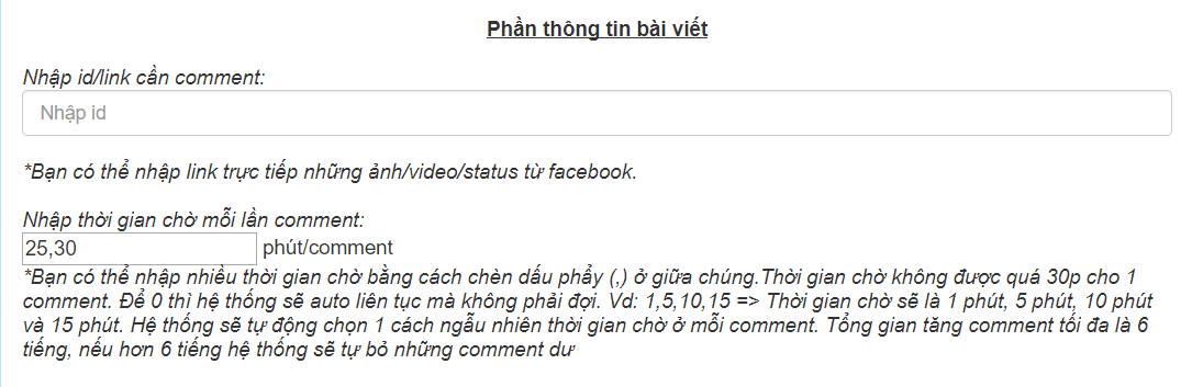 tăng-comment-facebook