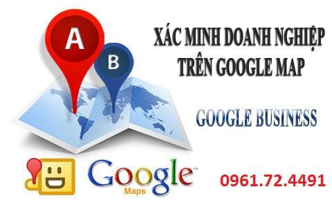 xac-minh-doanh-nghiep-tren-google-map-1