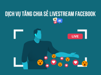 tang-share-chia-se-livestream-facebook